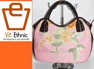 Ethnic Bag FB : Ve Ethnic +628119912938