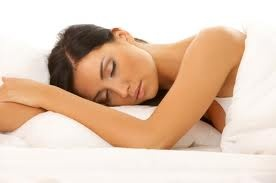 #makesmehappy @whitestuff - a good nights sleep (and if I looked like that when I was asleep I would be over the moon!!)