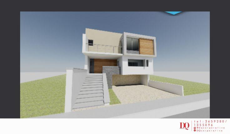 Casa Ceiba en Zibata Precio $ 3,500,000 Terreno: 212 mt2 Construcción: 270 mt2