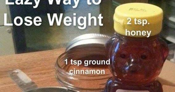 This is an extremely lazy way to lose weight. It burns hundreds of calories even if you are just sitting down on your computer and doing n...
