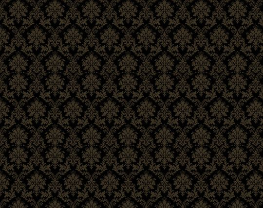 ... + Seamless Patterns Great for Creating Website Backgrounds | Freebies