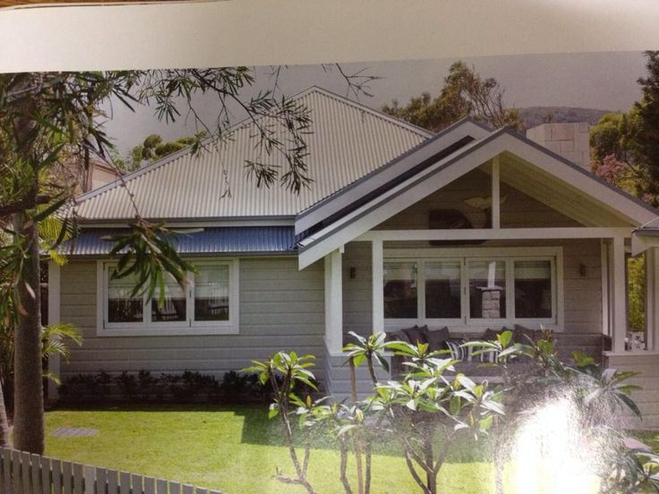 House exterior paint ideas australia joy studio design for Exterior paint ideas australia