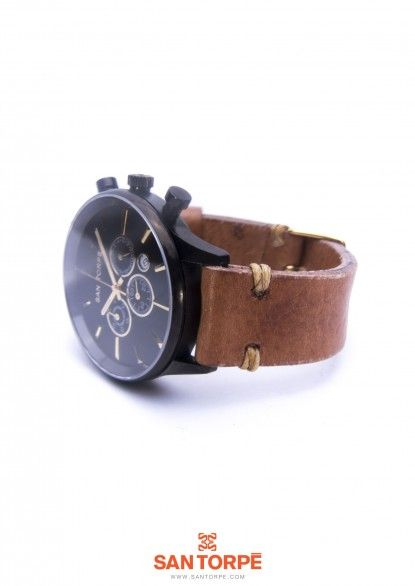 SHOP NOW> http://www.santorpe.com/index.php/allwatches/ae-b-ntr.html