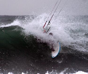 Newave Surf 6´2