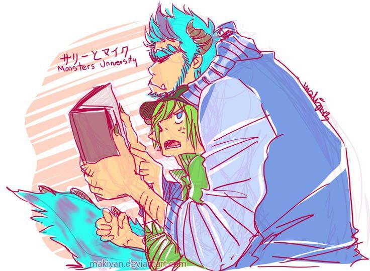 MU : tutor by makiyan on DeviantArt