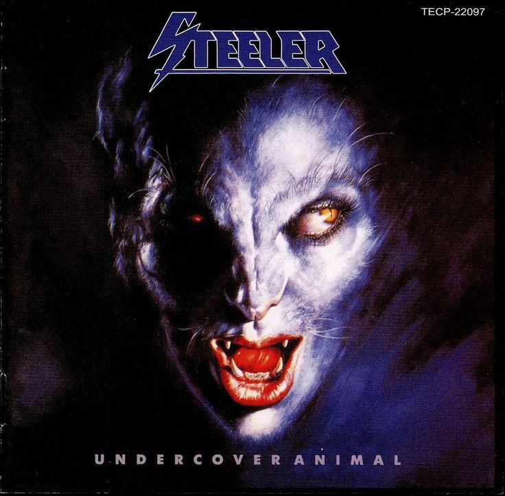 Steeler+-+Undercover+Animal.jpg (1438×1414)