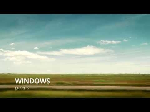 Windows 10 Trackpad Gestures Shown Off In New Video
