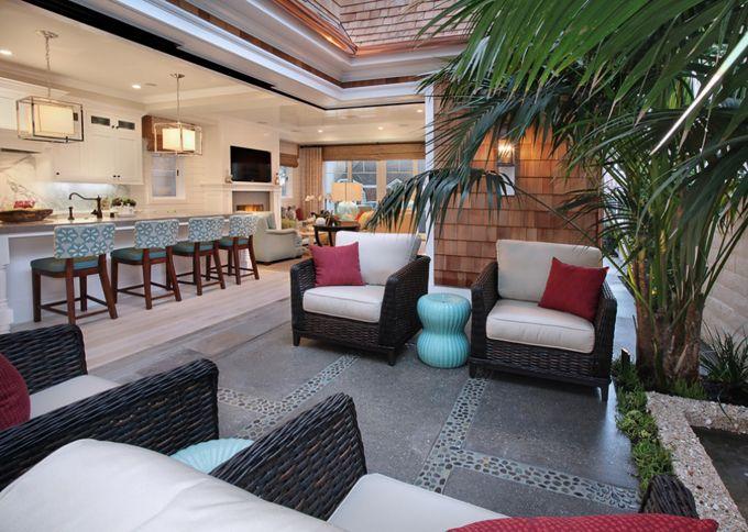indoor-outdoor love