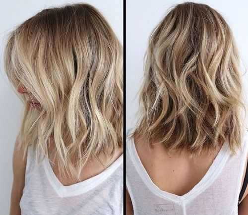 Awesome Best 25 Brown Hair With Lowlights Ideas On Pinterest Dark Hair Hairstyle Inspiration Daily Dogsangcom