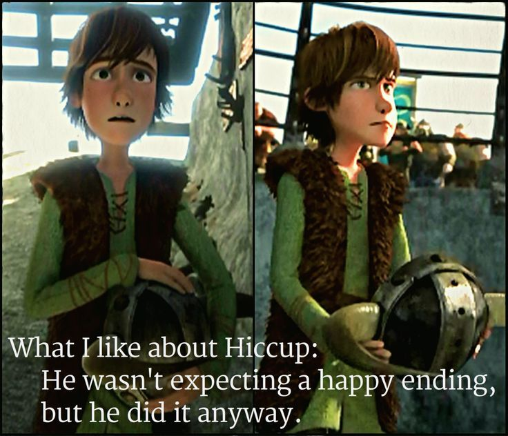 386 best my favorite movie how to train your dragon images on hiccup i agree with dragon girl me dragon girl shouldnt you be be dragon boy ccuart Images