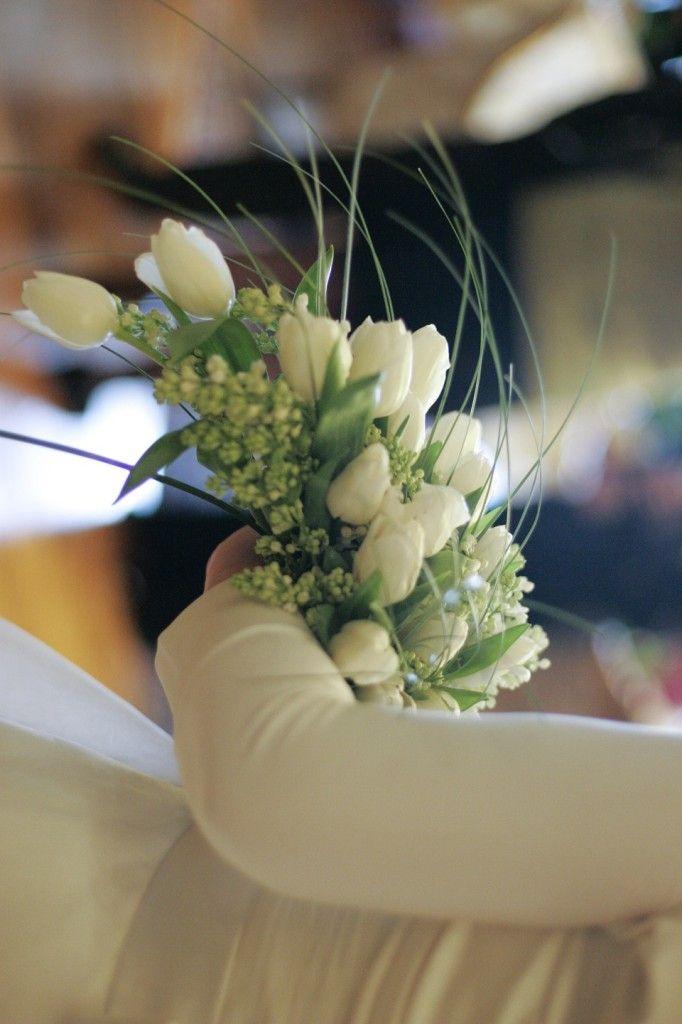 Uno dei miti da sfatare sull'organizzazione del matrimonio è: lo stress. Affidati ad un esperto del settore: seguirai le regole di galateo e potrai arrivare al giorno delle nozze sorridente e rilassata.  #matrimonio #relax #galateo