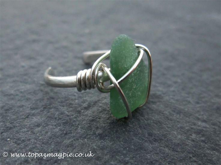 Topaz Magpie Jewellery  ( http://www.topazmagpie.co.uk/ )