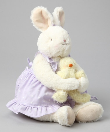 Bunnies by the Bay: Stuffed Toys, Kids Style, Kids Stuff, Honey Bunnies, The Bays, Hallmark Bunnies, Easter Baskets, Bunnies Rabbit, Plush Toys