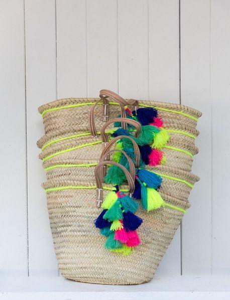 https://downthatlittlelane.com.au/sunny-jim/product/48162-moroccan-basket-to-market-to-market