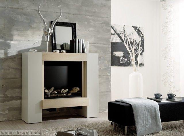 ber ideen zu ethanol kamin auf pinterest. Black Bedroom Furniture Sets. Home Design Ideas