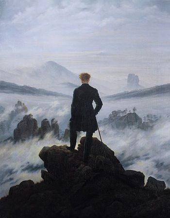 Byronic Heroes are charismatic characters with strong passions and ideals, but who are nonetheless deeply flawed individuals who may act in ...