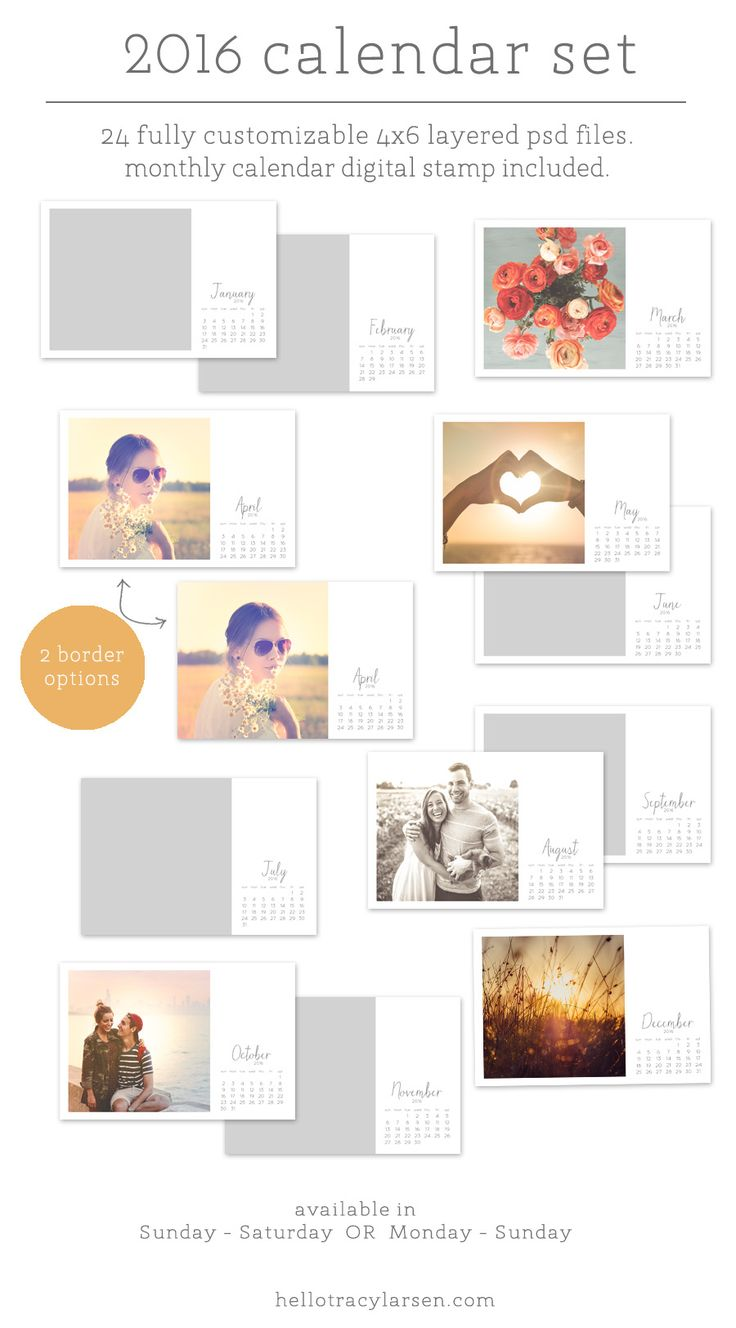 1000 ideas about photo collage template on pinterest for Customizing project templates