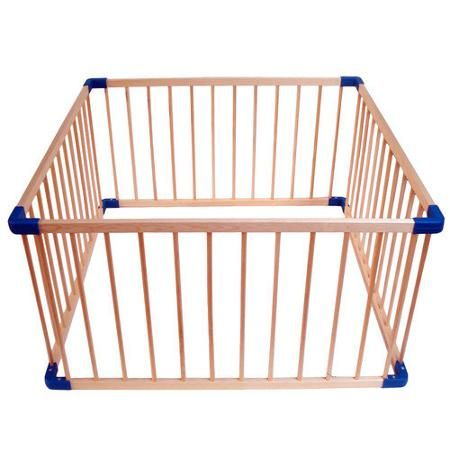 Dream On Me Portable Gate Enclosure