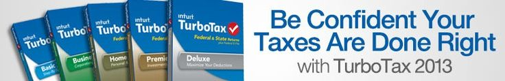 Earn bonus Amazon gift cards with your Federal Tax refund when filed with TurboTax!