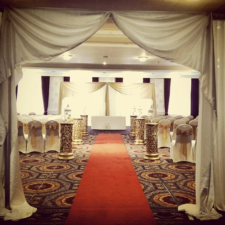 The Mercure Leicester Grand Hotel Is One Of Finest Wedding Venue Sin Leicestershire For Up To 300 Guests