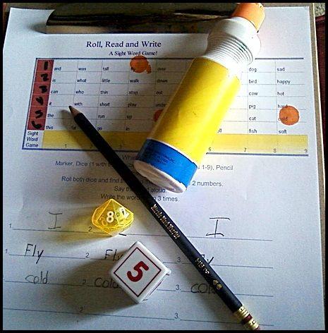 Sight Word Game: Classroom, Work Games, Schools Ideas, Sight Words Games, Teaching Ideas, Words Work, Schools Letters, Education, Sight Word Games