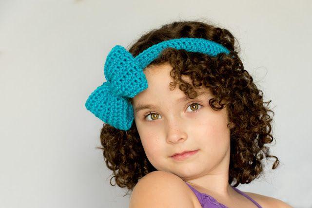 792 Best Knit Crochet Loom Knit Images On Pinterest