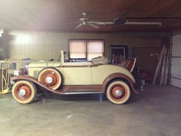 140 best images about 1930 50s cars on pinterest for 1930 plymouth 4 door sedan
