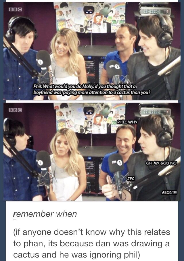 PHAN IS REAL!!!!!!!!!!!!!!!!!!!!!!!!!!! GUYS ITS 2015 I need them to admit it to the Phandom!