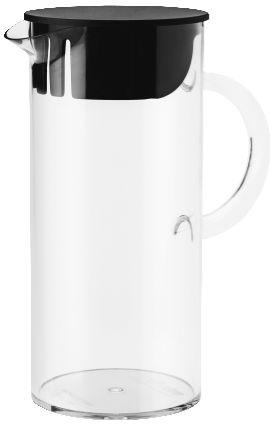 Stelton - Juicekande Pris 249 kr DONE - 1 stk