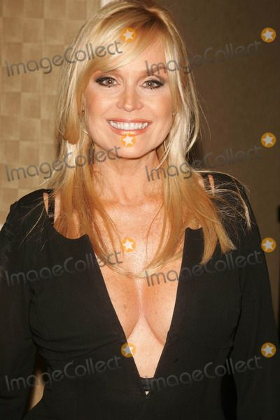 thin black hair styles best 25 catherine hickland ideas on hair for 6804