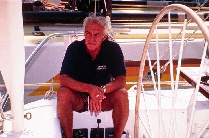raul gardini immagini   Raul Gardini, il 23 luglio 1993 si tolse la vita. Ecco perché - il ...