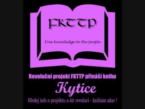 Karel Jaromír Erben - Kytice: Poklad - audiokniha česky