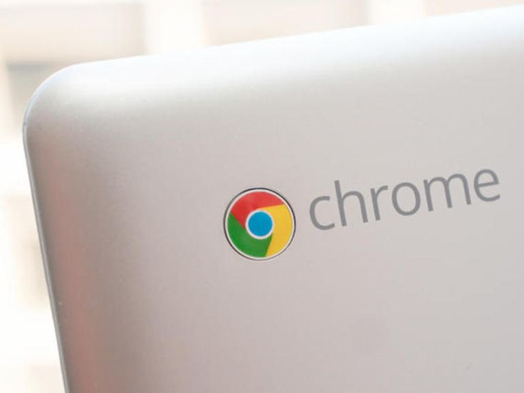 If you remotely administer Linux servers with the help of secure shell, grab the nearest Chromebook. Jack Wallen walks you through the steps of using ssh from Chrome OS.