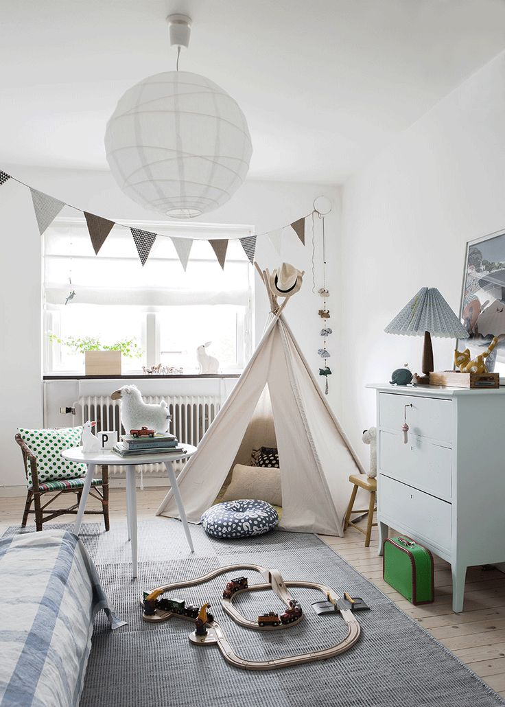 детская комната, шатер для детской комнаты, детский шалаш купить, оформление детской комнаты
