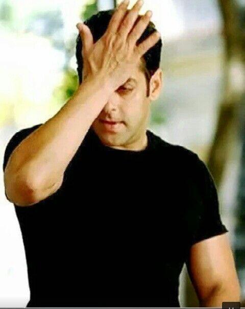 Salman Khan is the best :-)