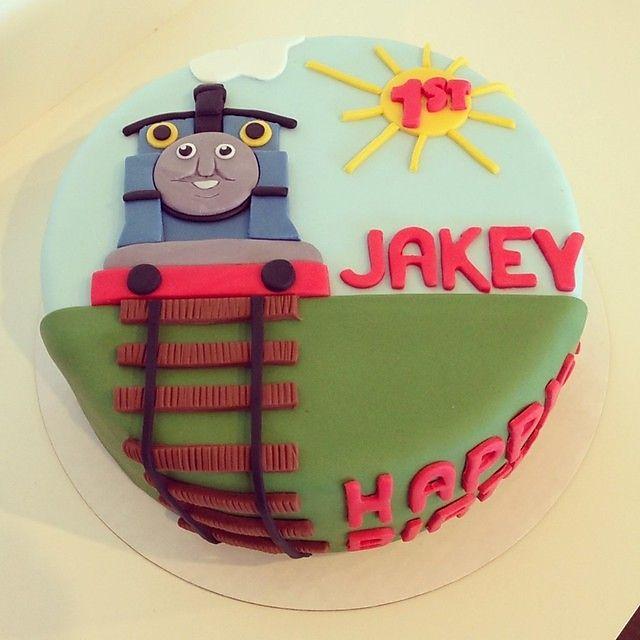 Birthday Cakes Winnipeg