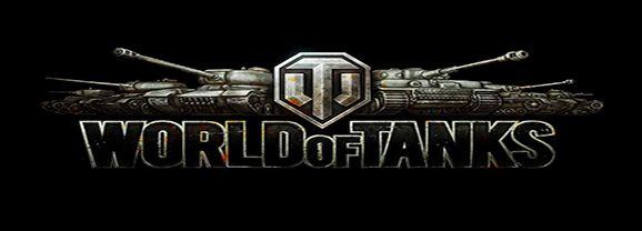 World Of Tanks Gold Hack | World of Tanks Hack Any Free Hack