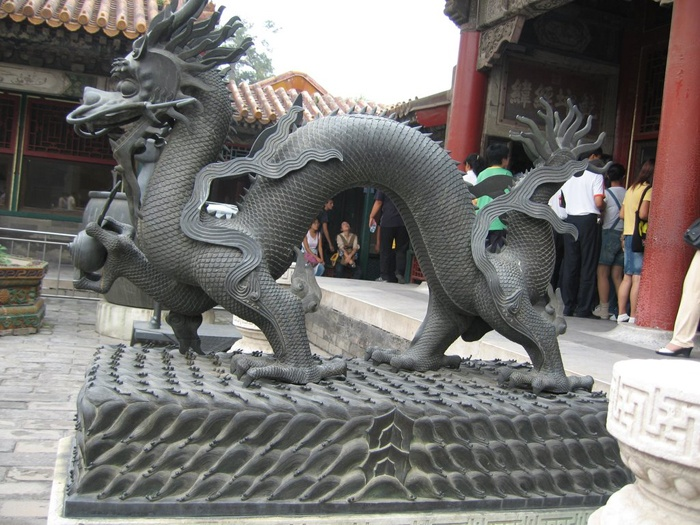 Image result for chinese sculptures