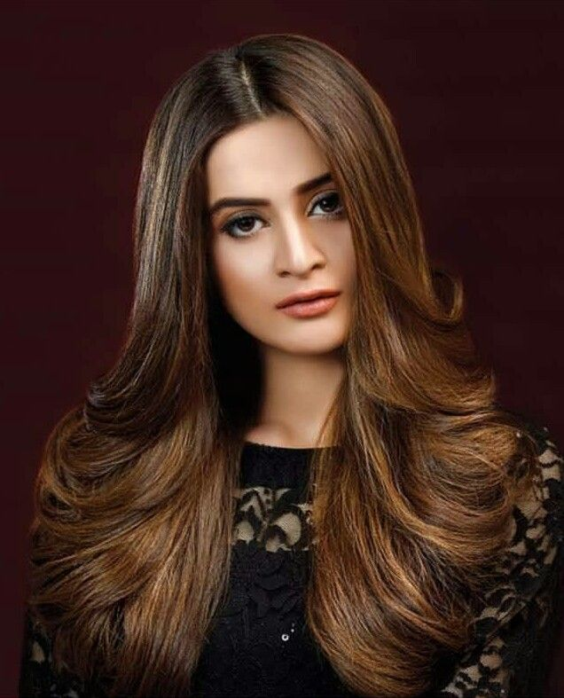 looking hair styles best 25 hair colour ideas on 4781