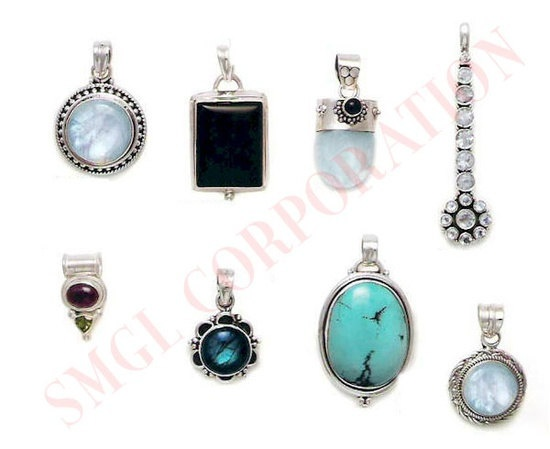 102 best wholesale indian silver jewellery images on pinterest 925 sterling silver pendants wholesale lot wholesale silver jewellery silver jewellery from india mozeypictures Image collections