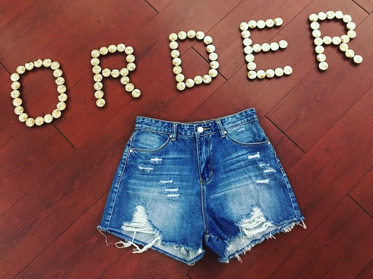 oem ‪#‎order‬ ‪#‎sale‬ ‪#‎wholesale‬ ‪#‎jeans‬ ‪#‎manufacturing‬ ‪#‎madeinchina‬ ‪#‎hongkong‬ ‪#‎mayajeans‬ ‪#‎garment‬ ‪#‎fashionstyle‬ ‪#‎fashion‬ ‪#‎new‬ ‪#‎newstyle‬ ‪#‎styles‬