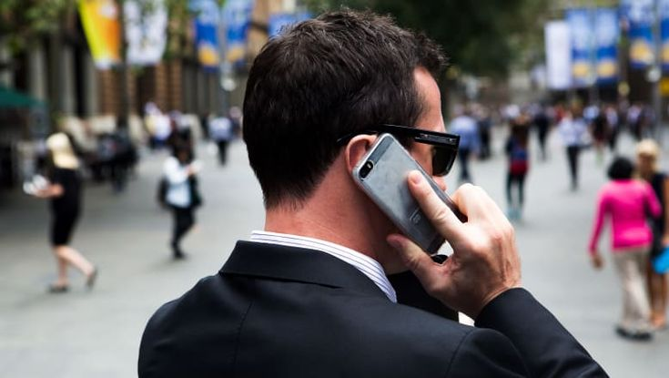 Mobile Phone users may not be able to call triple 0 (are you affected) #EvertonPark #VilageBuzz #McDowall #Stafford #StaffordHeights #MadeleineHicksRealEstate #EvertonParkRealEstate #McDowallRealEstate #StaffordRealEstate #StaffordHeightsRealEstate #BrisbaneRealEstate