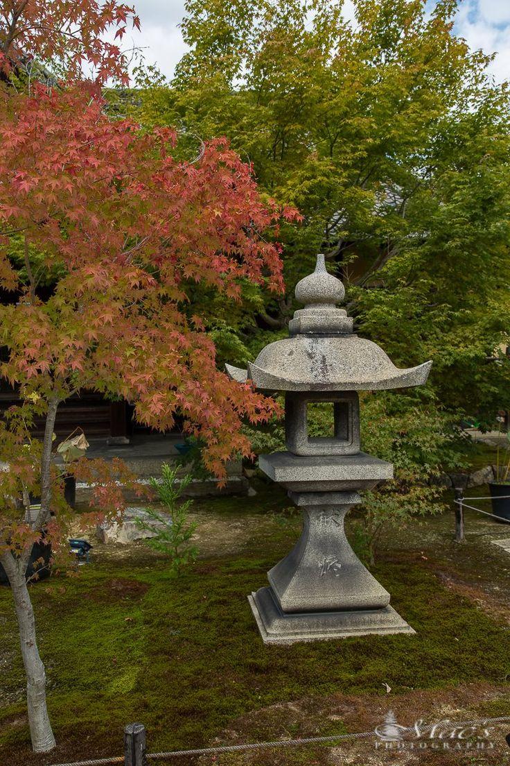 Japanese Garden Lanterns. Japanese Garden Lanterns Landscape Asian ...