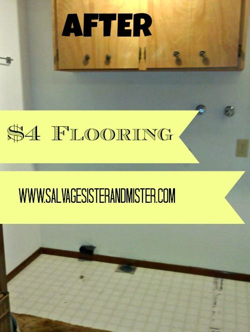 4 of happiness cheap flooring