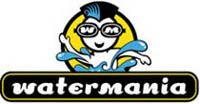 Watermania  14300 Entertainment Blvd. Richmond, BC V6W 1K3 - $16 family pass