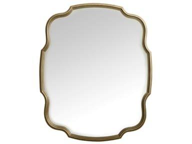 Skyline Portrait Mirror 5336-90004