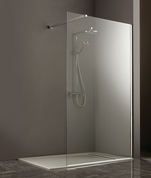 1000+ Ideas About Bathroom Shower Enclosures On Pinterest
