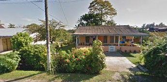 Jalan Raja Udang - Google Maps