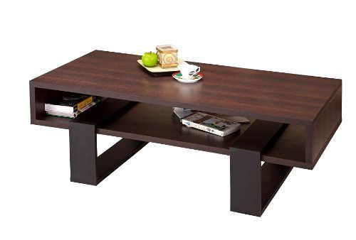 Coffee-Table-Furniture-Living-Sitting-Room-Decoration-Stylish-Indoor-Wooden-Home