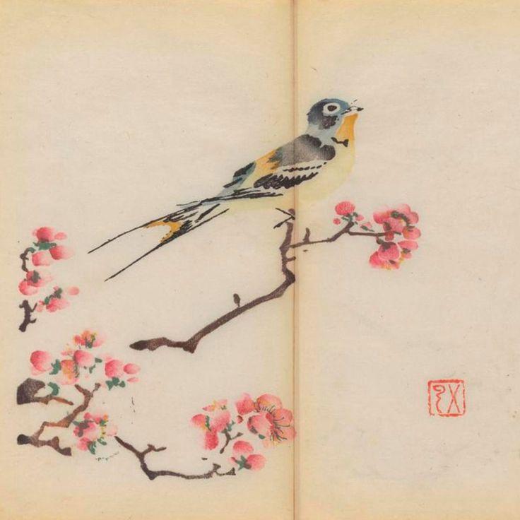 En lo más fffres.co: Explora el cuaderno impreso a color más antiguo del mundo: La Universidad de Cambridge ha digitalizado y compartido el…